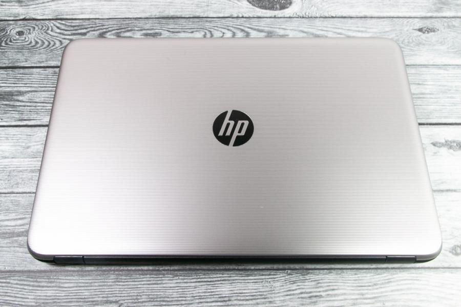 HP 15-ay068ur