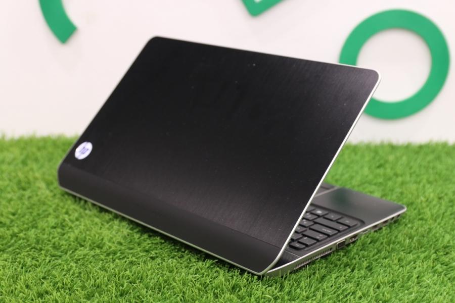 HP TPN-W108