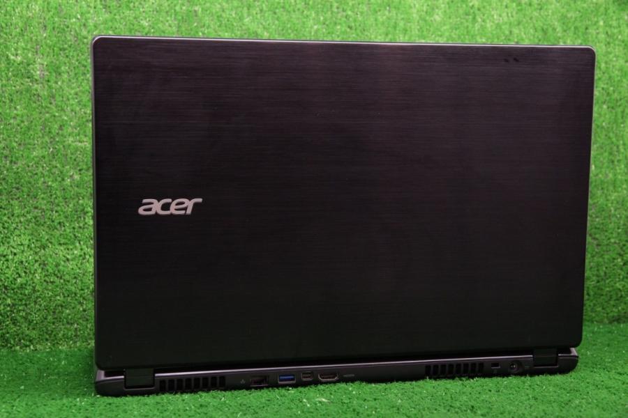 Acer V7-582PG