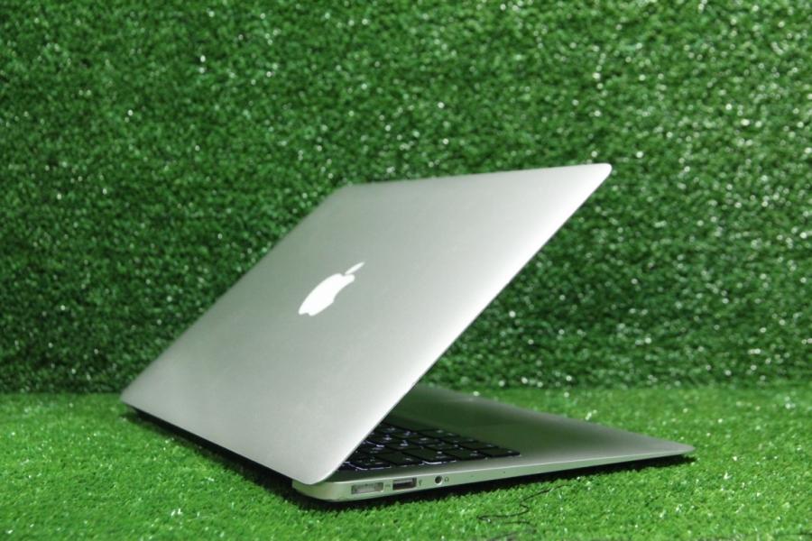 MacBook Air 13 Mid 2013