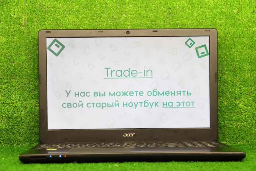 Acer E1-570G