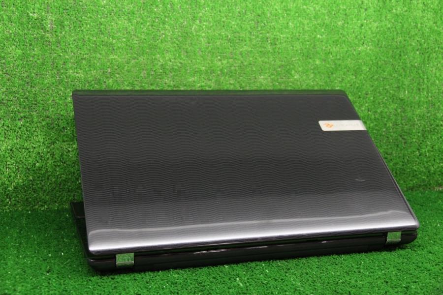 Packard Bell MS2291