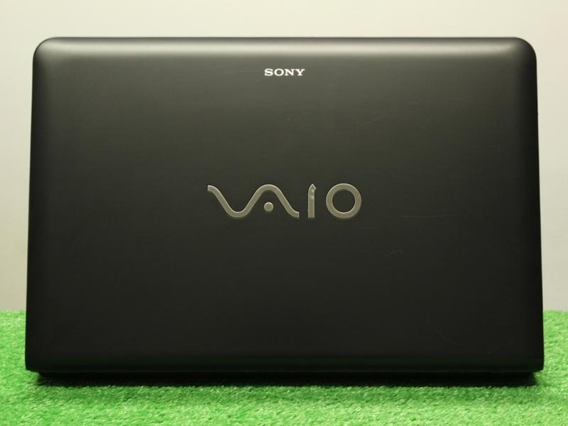 Sony VAIO SVE151D11V