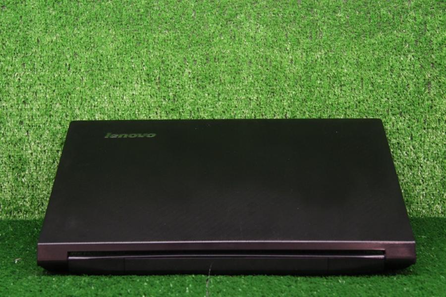 Lenovo B580