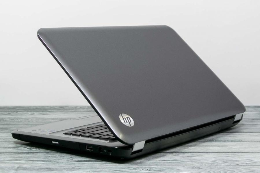 HP G6-1315SR PAVILION