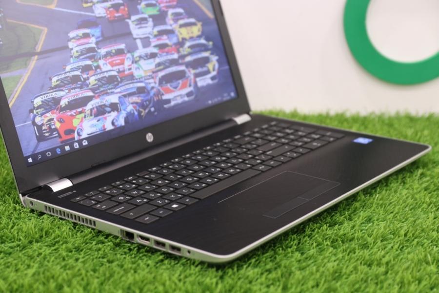 HP 15-bs038ur
