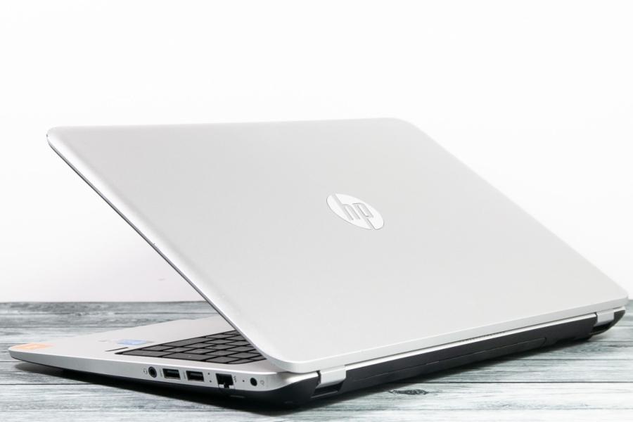 HP ENVY 15-J007EO
