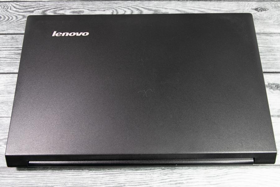 Lenovo B590