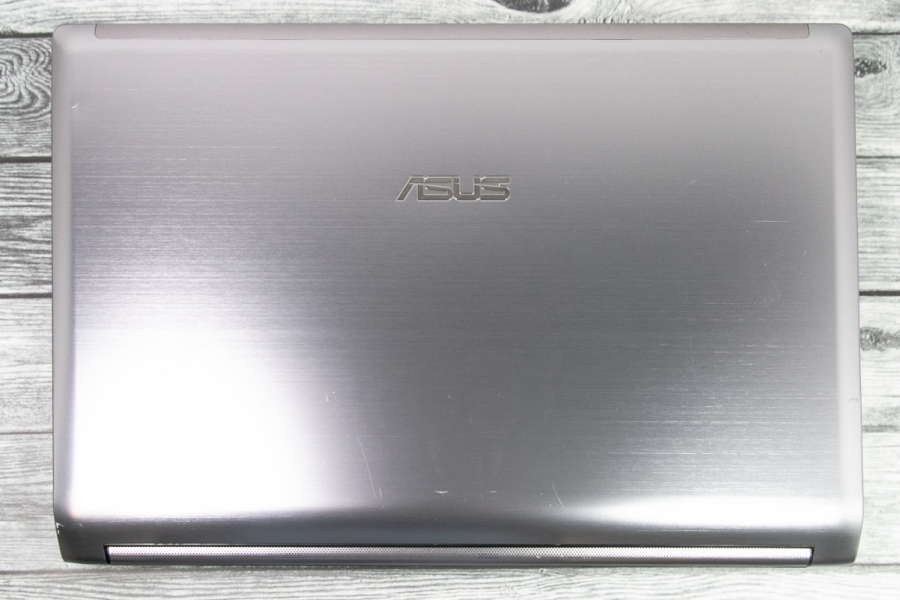 Asus N73JN-TY111R