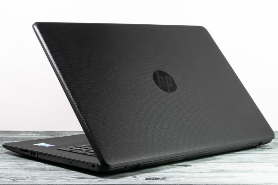 HP 17-BS006ER