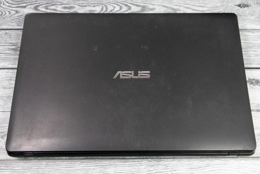 Asus X552MJ-SX011T