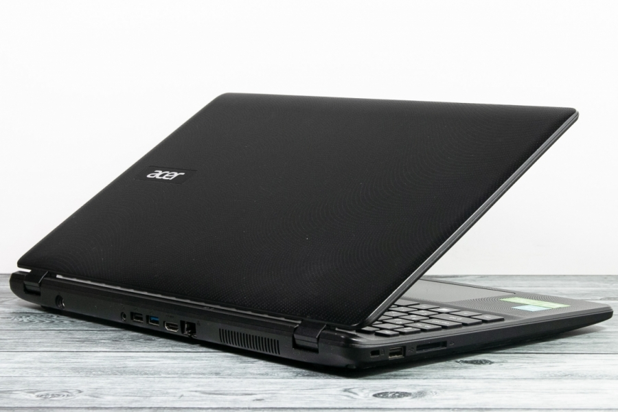 Acer ASPIRE ES1-531-C007