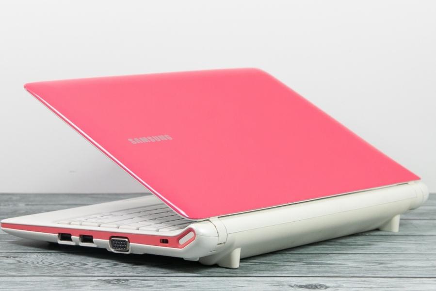 Samsung N150 Plus NP-N150-JP04RU