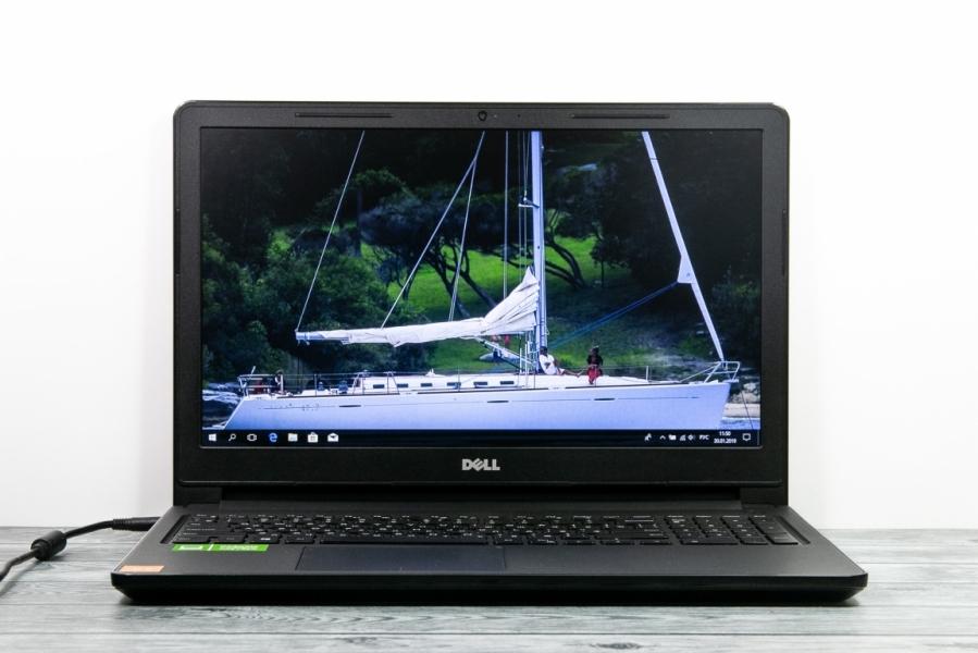Dell VOSTRO 153568