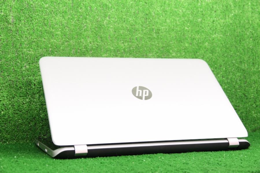 HP 15-n