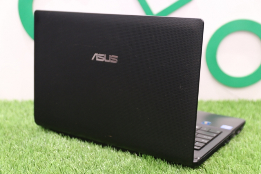 ASUS A54H-SO190R