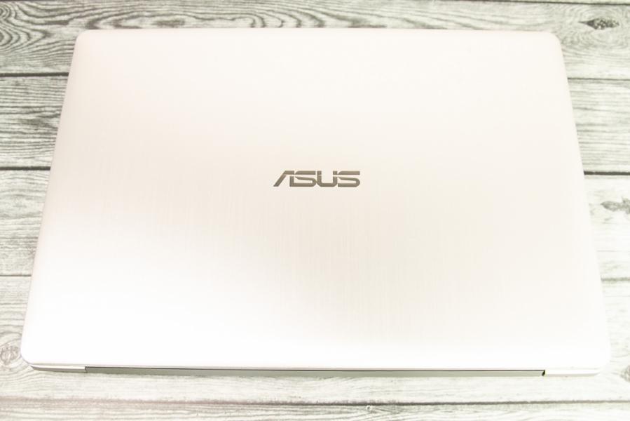 Asus K451LN-WX194H