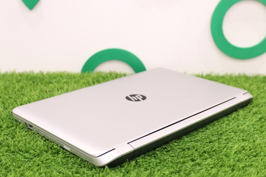 HP 17-f111nr
