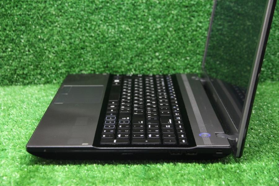 Samsung NP305V5A-S0KRU