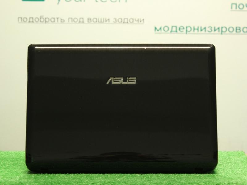 Asus K52D