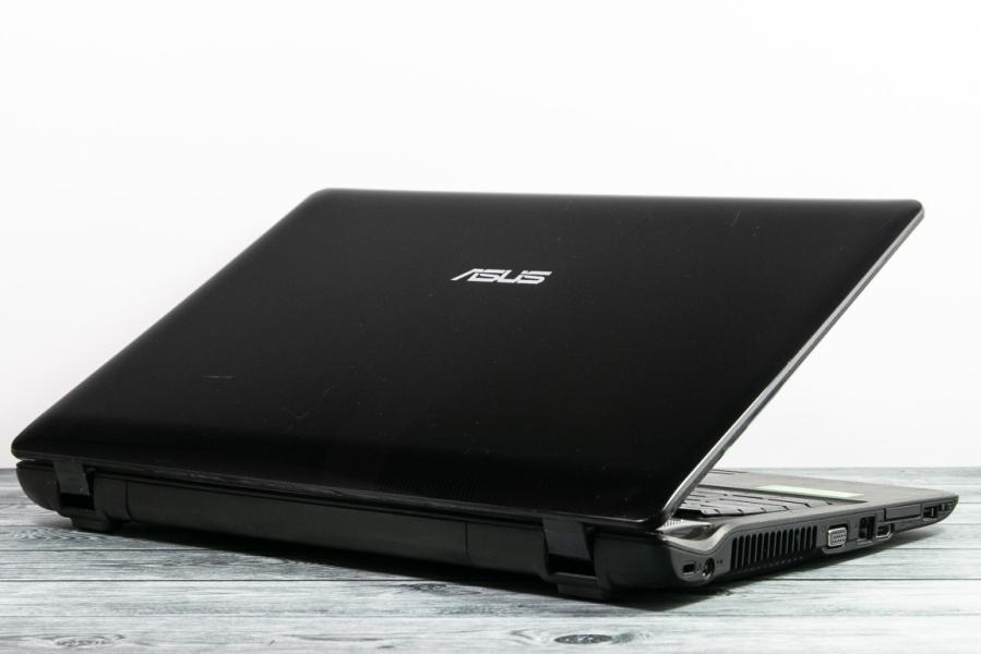 Asus N61DA-JX086R