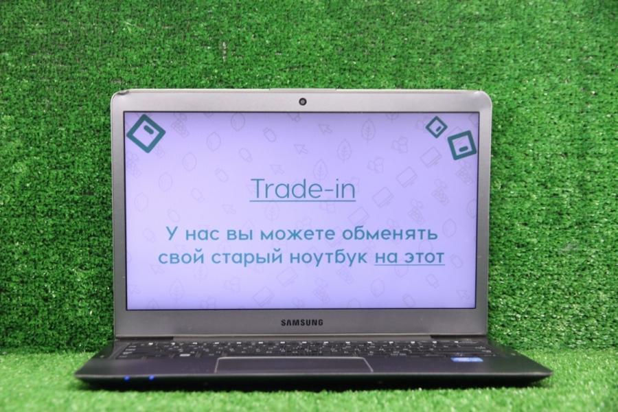 Samsung NP530U3B