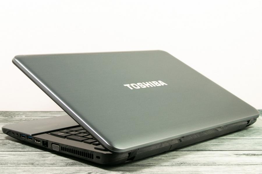 Toshiba Satellite L875-B4M