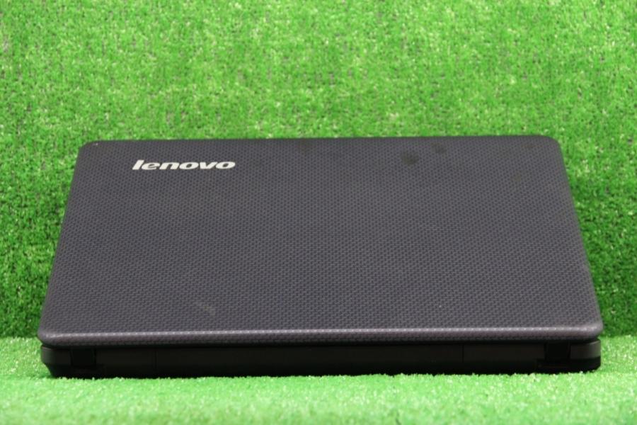 Lenovo G550
