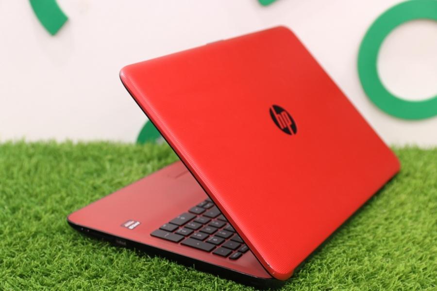 HP 15-ba556ur
