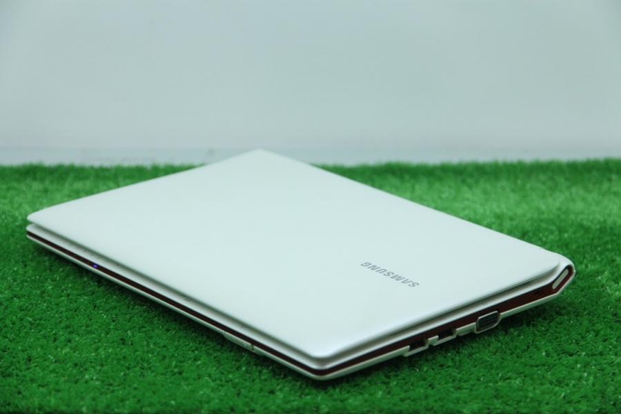 Samsung N150-JP02