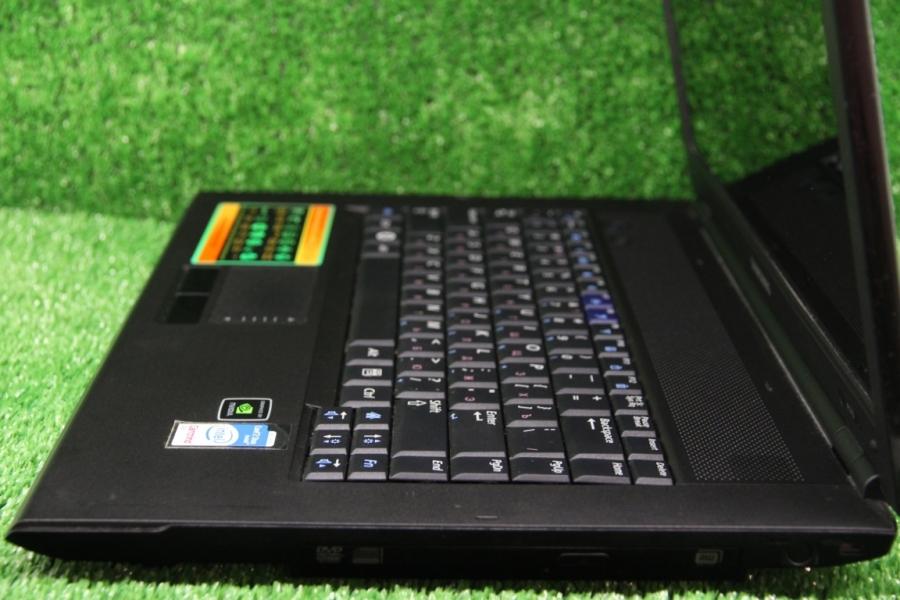 Samsung NP-R70