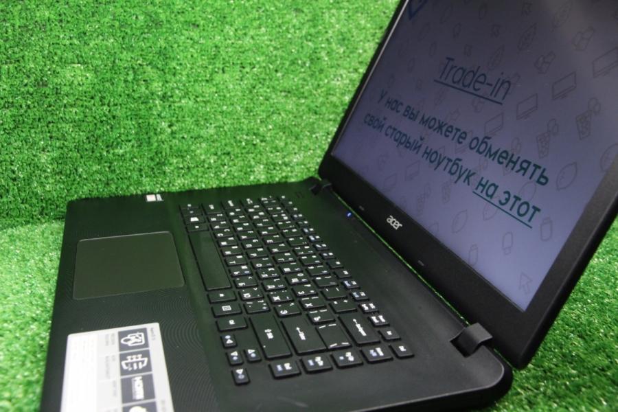 Acer Aspire Es1-521-26UW