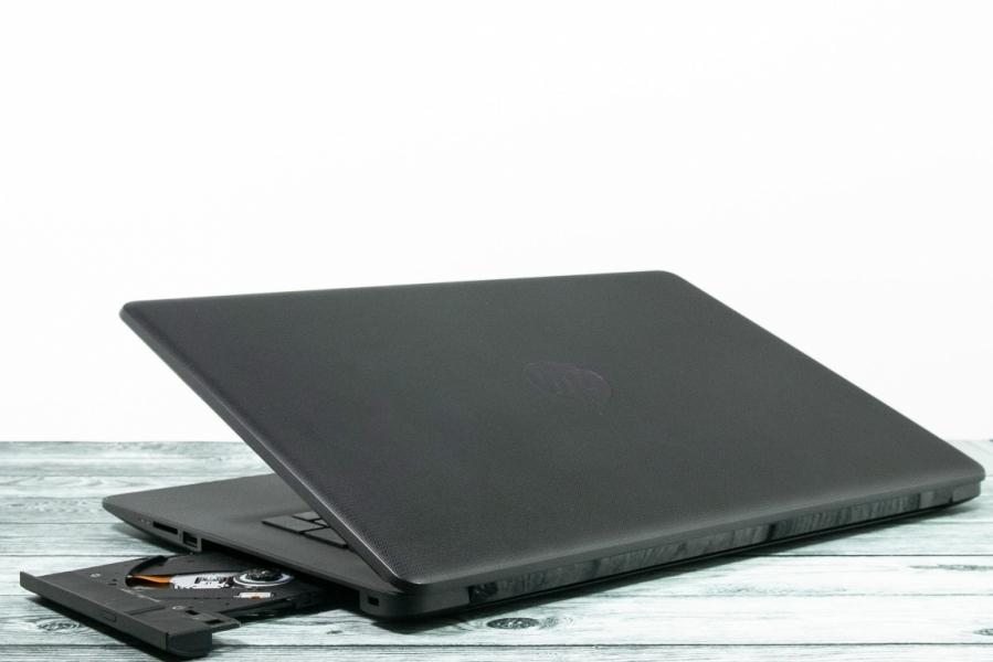 HP 17-ca0000ur