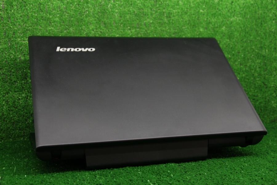 Lenovo G-500
