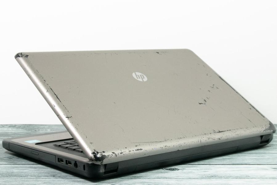 HP 635 TPN-F104