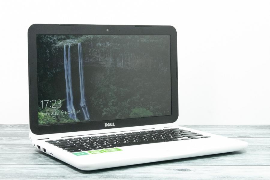 Dell Inspirion P24T