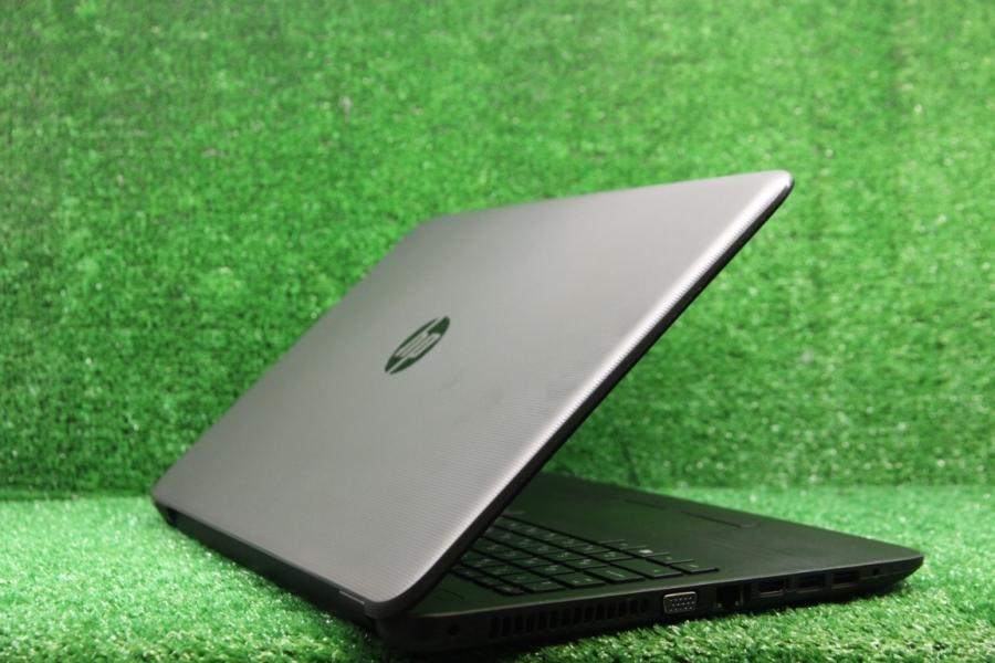 HP 255 G5