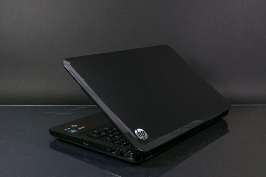 HP Pavilion G7-2110SR