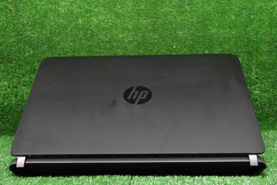HP 430 G1
