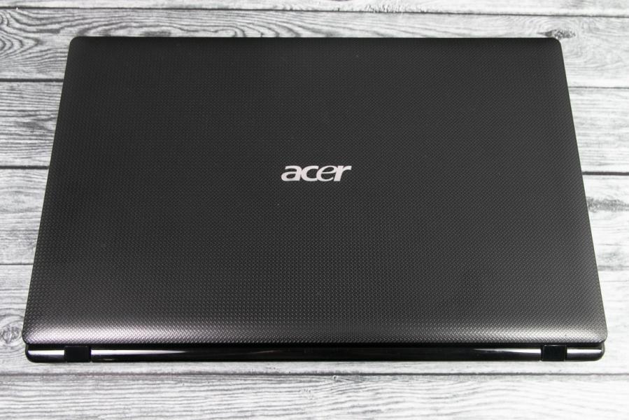 Acer ASPIRE 5750G-2434G32Mnkk