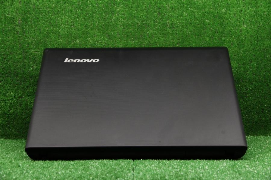 Lenovo G500