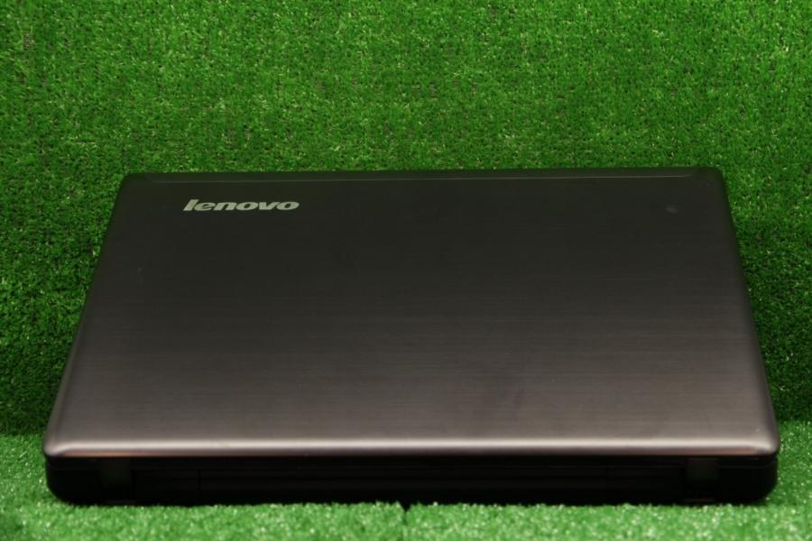 Lenovo Z570