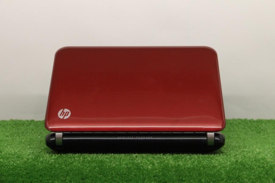 HP Mini 200