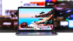 Apple MacBook Air (M1, 2020 год)