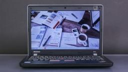 Lenovo E330