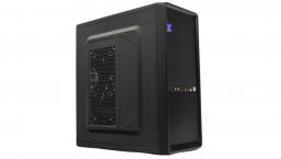 Игровой ПК на Core i3/8Gb/HD/7700