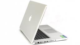Apple A1286