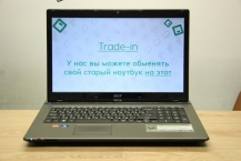 Acer 7560G