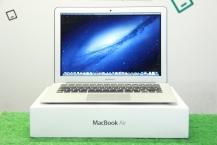 """Apple MacBook Air 13.3"""" A1466"""