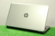 HP Pavilion 15-e011sr